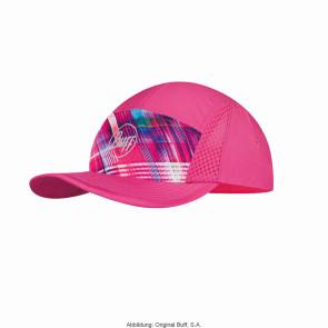 5 PANEL CAP GORRA