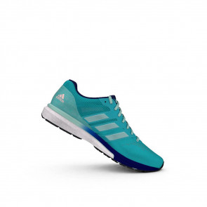 ADIZERO BOSTON 7 W