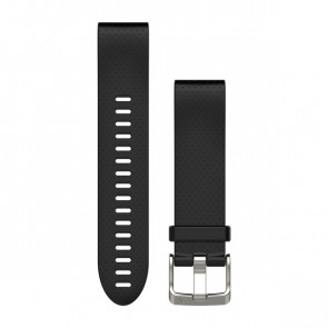 CORREA QUICKFIT 20 WATCH BAND