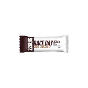 ENDURANCE FUEL BAR DARK CHOCOLATE