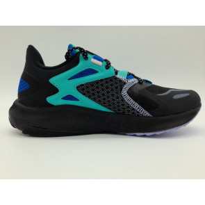 FUELCELL PROPEL REMIX W