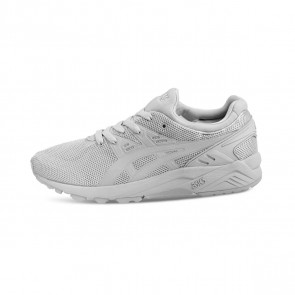GEL-KAYANO TRAINER EVO W