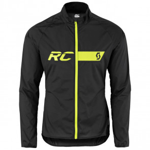 JACKET RC RUN WB