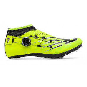 RUNNING SPIKES NB