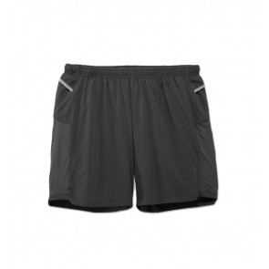 SHERPA 7'' 2IN1 SHORT