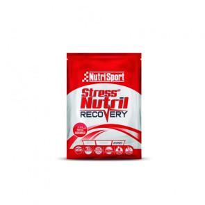 STRESS NUTRIL SOBRES FRESA