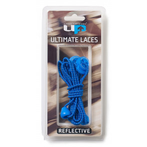 ULTIMATE LACES