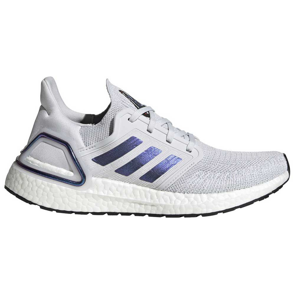 adidas boost chica