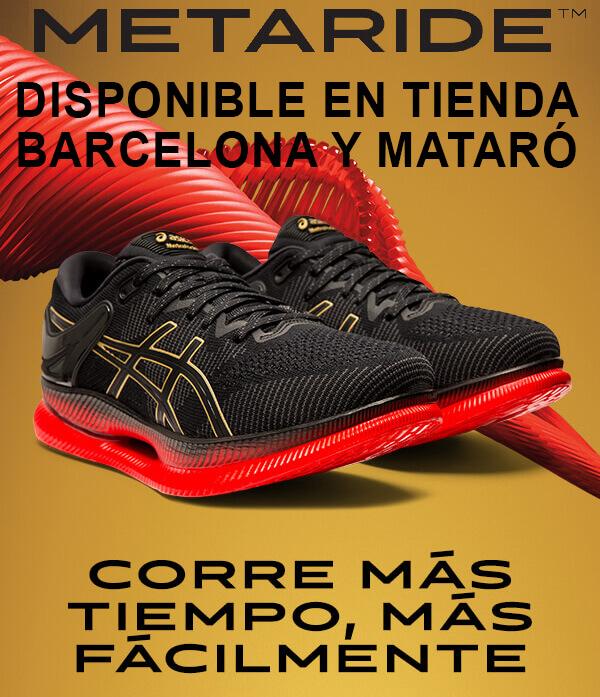Disponible en nuestra tienda de Mataró y Barcelona
